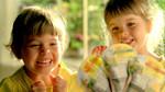 Kadr z filmu.jpg