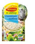 Winiary_Czosnokowo3D.jpg