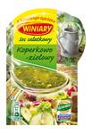 Winiary_Koperkowo3D.jpg