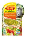 Winiary_Wiosenny3D.jpg