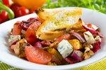 Czerwona salatka.jpg