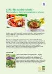 S.O.S. dla kazdej salatki_Sosy salatkowe Knorr.pdf