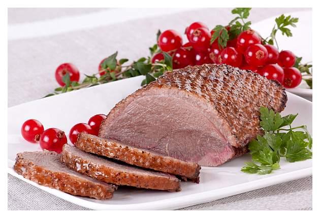 Jak przygotować mięso z gęsi czyli gęsina na naszym stole