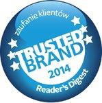trusted brand.jpg