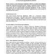 Bursa Cumal?k?z?k i Bergama wpisane  na Listę Światowego Dziedzictwa UNESCO