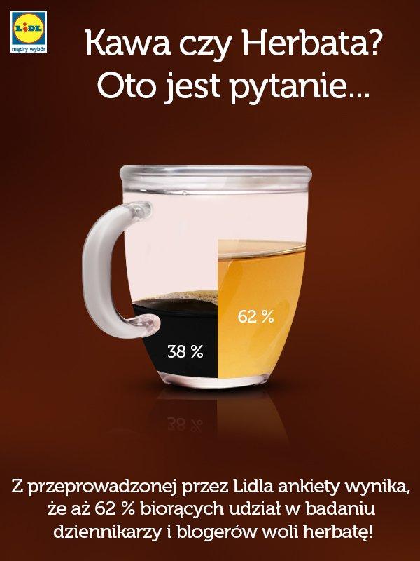 kawa-czy-haerbata