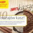 Startuje nowy serwis  marki WINIARY Smakasze.pl