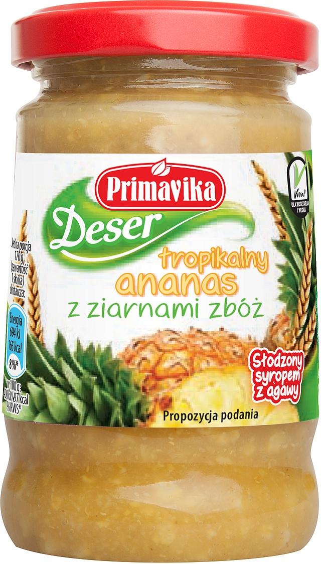 deser-ananas-promavika-72