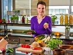 Iwonna Niegowska_specjalista żywienia marki Knorr1.jpg