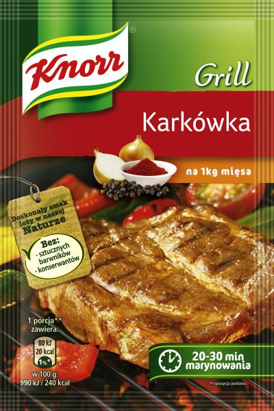 KNORR_Karkowka_RGB-001-2015-05-05 _ 17_43_38-80