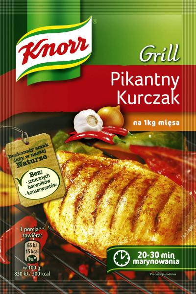 KNORR_Pikantny kurczak_RGB-002-2015-05-05 _ 17_43_38-80
