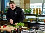 Piotr Murawski szef kuchni Knorr_small.jpg