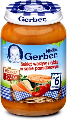 GERBER Bukiet warzyw z rybk_ w sosie pomidorowym 190g-001-2015-09-14 _ 21_50_48-80