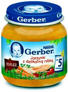 GERBER Jarzynki z delikatn_ rybk_ 130g-003-2015-09-14 _ 21_50_50-80