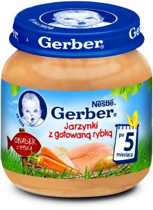 GERBER Jarzynki z gotowan_ rybk_ 125g-004-2015-09-14 _ 21_50_50-80