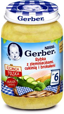 GERBER Rybka z ziemniaczkami, cukini_ i broku_ami 190g-005-2015-09-14 _ 21_50_50-80