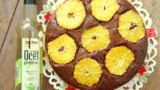 Ciasto-z-pomarańczami_OCTIM