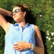 Rola witamin a zdrowie naszych kości