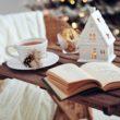 Herbata – elegancki pomysł na świąteczny prezent