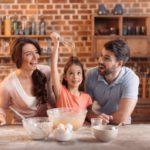 Kulinarny wehikuł czasu – czyli powrót do smaków dzieciństwa