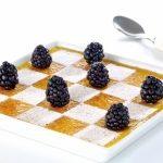 Uwolnij smak lata – przepisy na letnie desery