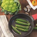 Jak jeść zdrowo? Sprawdź, które warzywa są najlepsze