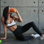 Proste sposoby na uzupełnienie białka w diecie