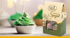 Marka Czas na Herbatę świętuje 22 urodziny! LIFESTYLE, Żywienie - Dla jednych wrzesień to synonim powrotu do szkoły, dla innych – moment pożegnania lata i powitania jesieni, natomiast dla marki Czas na Herbatę miesiąc ten jest okazją do świętowania.