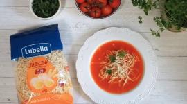 Inspiracje i porady na pyszne i tradycyjne zupy prosto od Lubelli